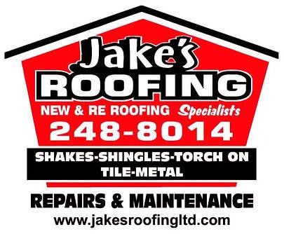 Jakes-Roofing-New-Logo-Diana-Jolly-773x1