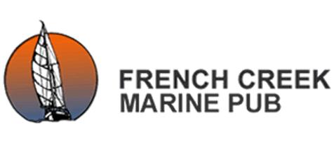 restaurant-logo-340.png