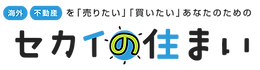 sekaisumai_logo.png