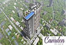 manila_The Camden Place.png