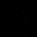 チーターのフリー素材2.png