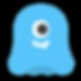 スクリーンショット 2018-09-07 11.43.43.png