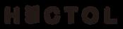 logo-HECTOL-horizontal-p_lp.png