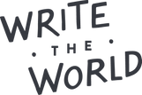 Write_The_World_Logo_Small_RGB_Black.png