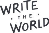 Write_The_World_Logo_Small_RGB_Black.png