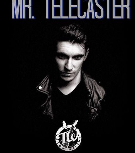 Mr Telecaster pic.jpg