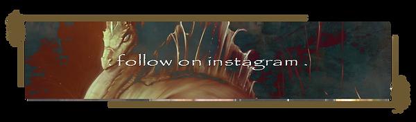 new_website_banner3.png