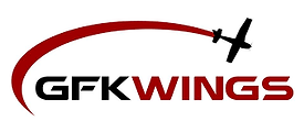 GFK Wings.png
