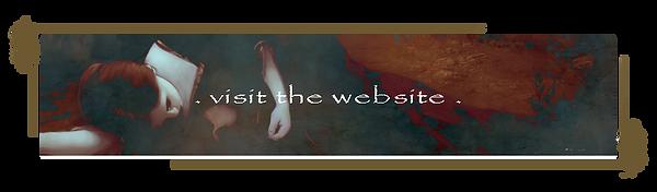 new_website_banner2.png