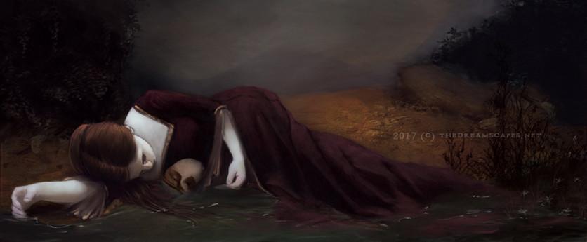 Dreams of the Sleeping