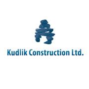 Kudlik Construction