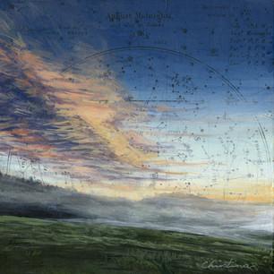 Runaway Cloud