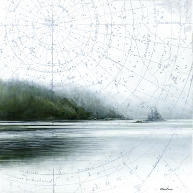 Pacific Fog