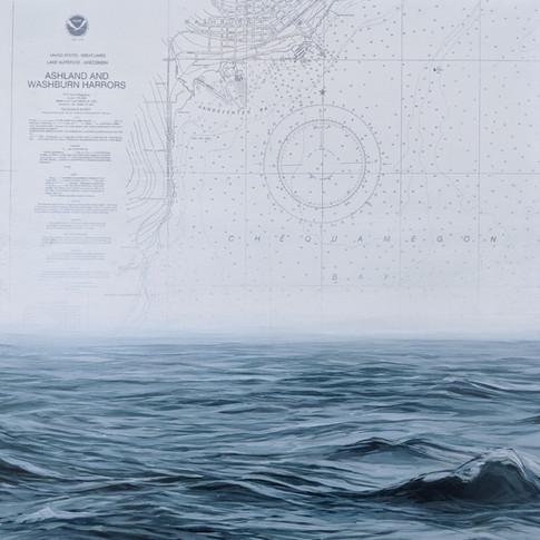 Wisconsin Waves