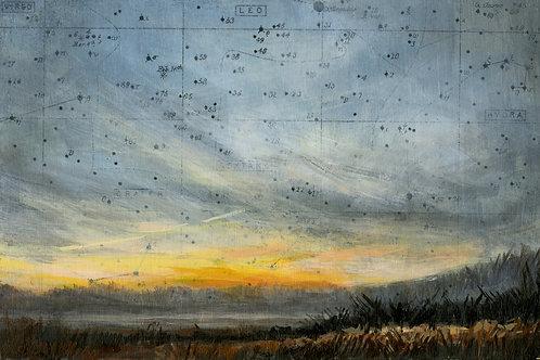 Hopeful Horizon