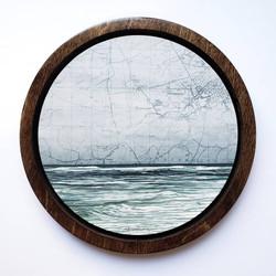 Portsmouth Porthole #1