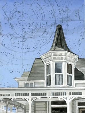 Elizabethville Victorian