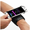 Thumbnail: Wrist/Arm Band Cell Phone Holder