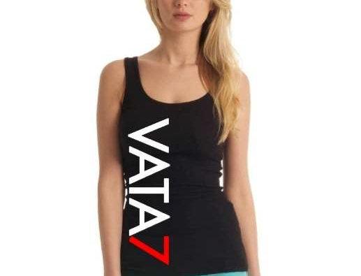 VATA7 Women's Tank