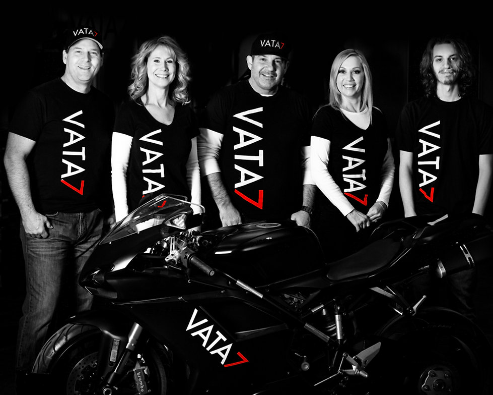 VATA7-TEAM-B&W.jpg