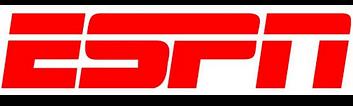 ESPN-1.png