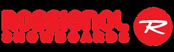 ROSSIGNOL-Logo.png