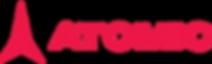 Atomic-Logo.png