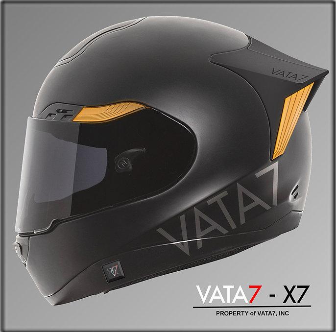 VATA7-X7-HELMET-LS.jpg