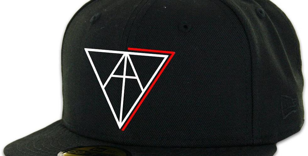 VATA7 Ball Cap! (New ERA-Fitted)