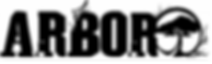 ARBOR-Logo.png
