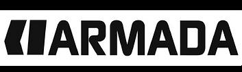 ARMADA-Logo.png