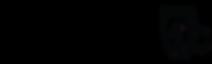 ICELANTIC-Logo.png