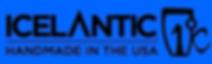 ICELANTIC2-Logo.png