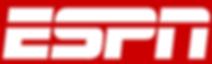 ESPN-2.png