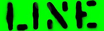 LINE2-Logo.png