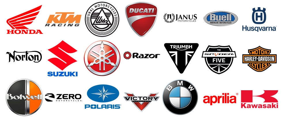 motorcycle-brands.png
