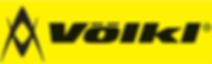 VOLKL-Logo.png