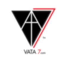 VATA 7 - Logo - PNG-06.png