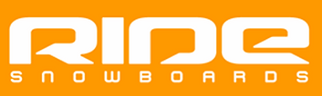 RIDE2-Logo.png