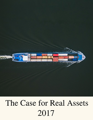 The Case for Real Assets.png