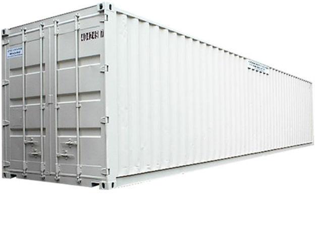 lg_40_cargo.jpg