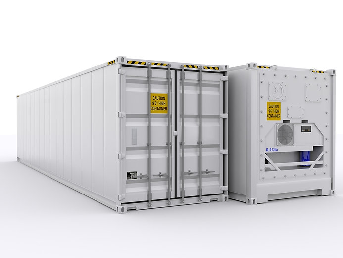 shipping-container-reefer-container.jpg