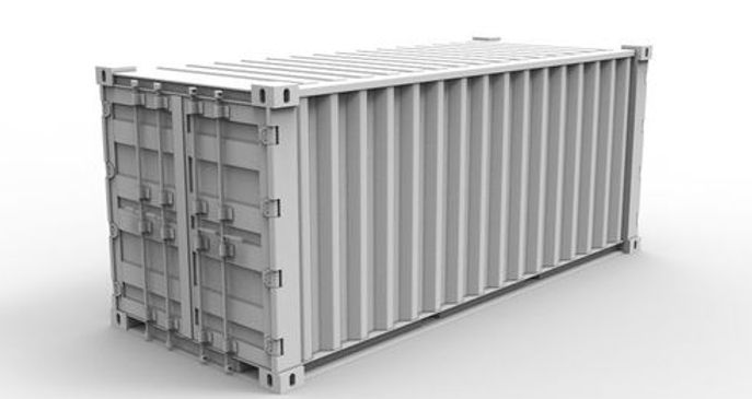 20-foot-iso-shipping-container-3d-model-