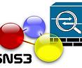 Des logiciels importants pour les techniciens 52fc81_c5d0cdc69599494aab38933ea6c03a6c