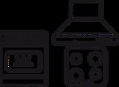 horno-vitrocerámica-300x219.png