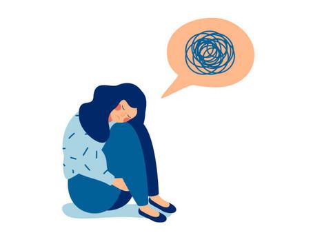 Confronting A Parenting Crisis