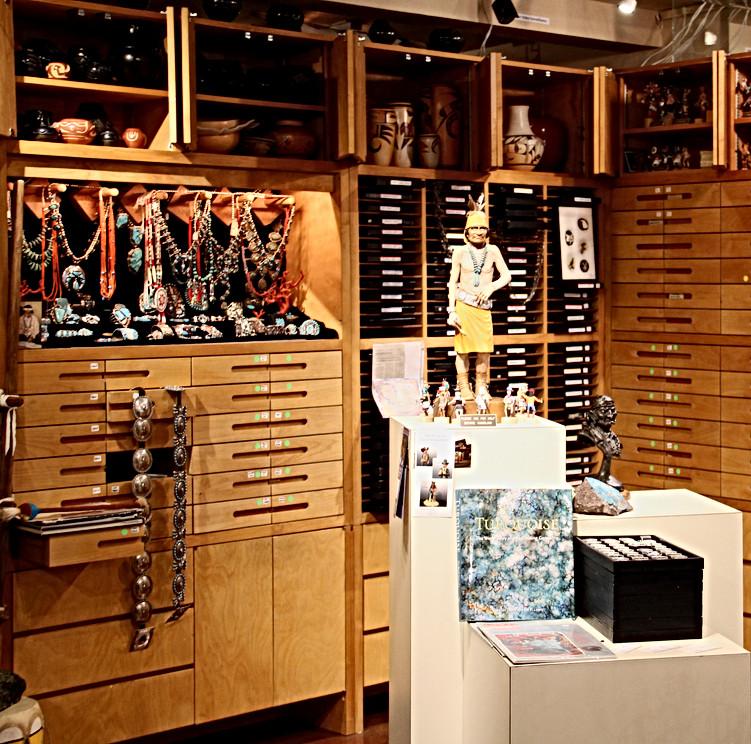 Gallery150312.004.jpg