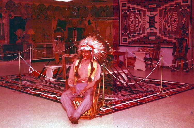IndianMuseum1967.960.009.jpg