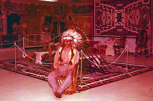 McGees Indian Museum.018.jpg