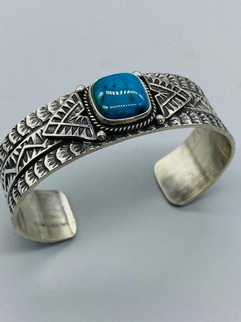 Sunshine Reeves Bracelet